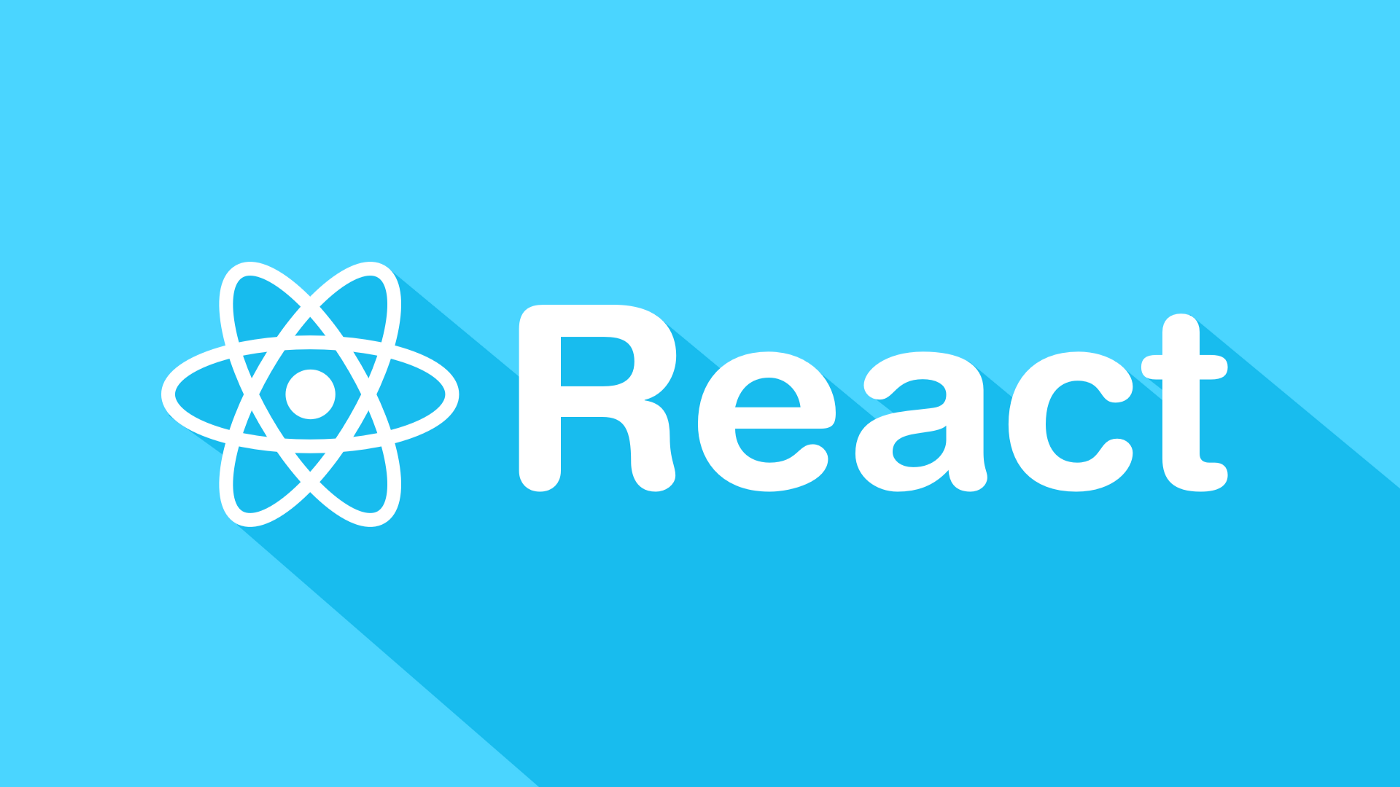 Share code between mobile and web with react-native-web